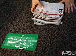 تحلیل رسانه های غربی از انتخابات ایران چیست؟
