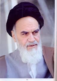 ارزش و اهخمیت تبلیغ از دیدگاه امام خمینی(رحمه الله)