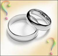 8 راز شاد زیستن در زندگی زناشویی