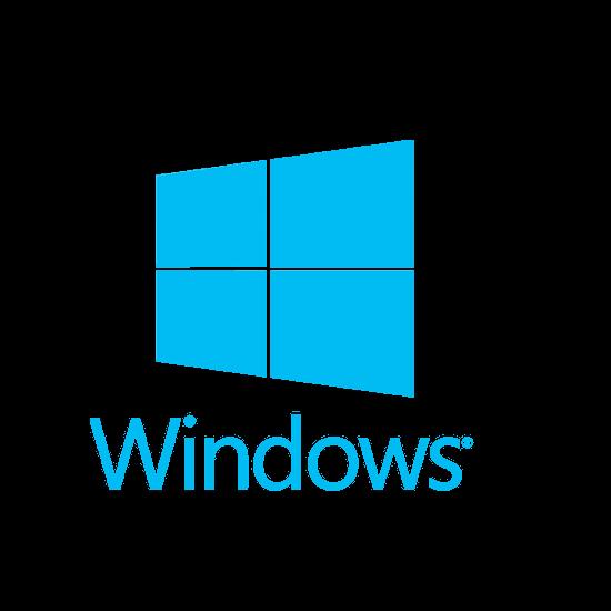 ویندوز سروش