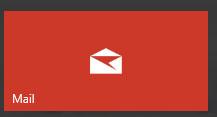 فعال کردن حساب ایمیل