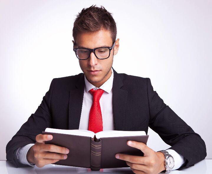 سرانه مطالعه کتاب