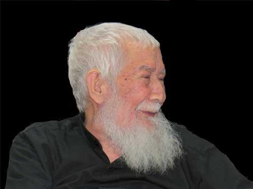 شیخ غلامرضا یزدی