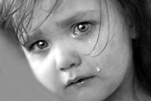 گریه در مصیبت کربلا