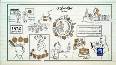 سواد امروز یعنی سواد رسانه