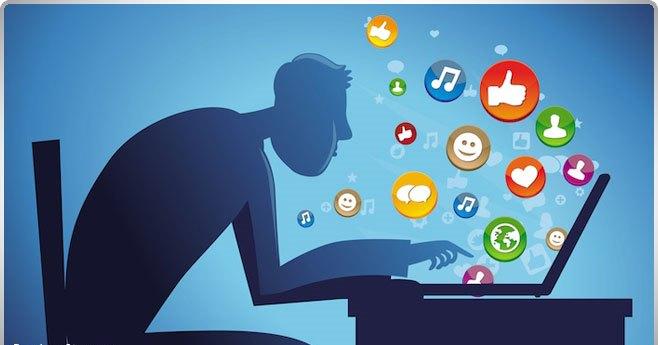 اینترنت گردابی برای جوانان