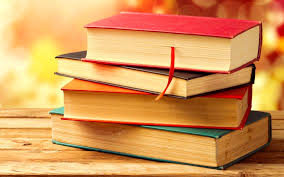 آشتی با کتاب