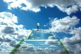 نزدیکترین راه رسیدن به خدا