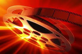 سینمای دولتها