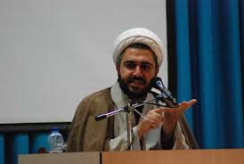 محمد مسلم وافی