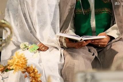 ازدواج سادات