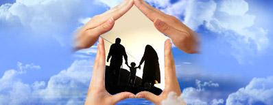 نقش خانواده در تربیت اسلامی