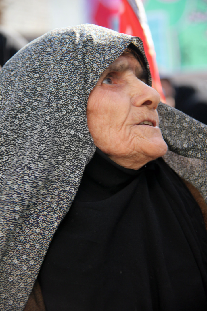 http://kowsarblog.ir/media/blogs/imam-robatkarim/quick-uploads/2-1.jpg