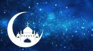 برنامه های ماه مبارک رمضان مدرسه علمیه کوثر فردیس