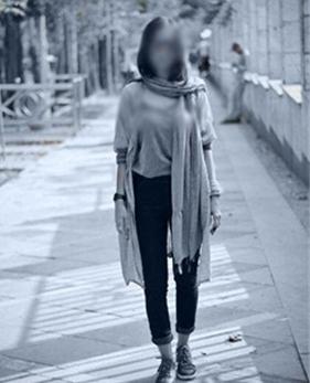 بدحجابی-تصادفات-سوانح