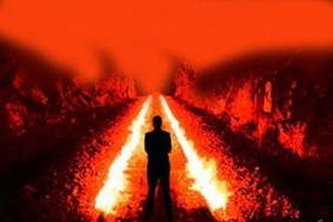 جهنم-عشق-حقیقی-دعای-ابو-حمزه