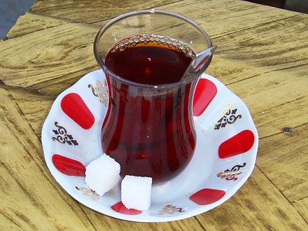 چای-صد-جوش