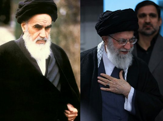 رهبر-امام-امت-اسلام