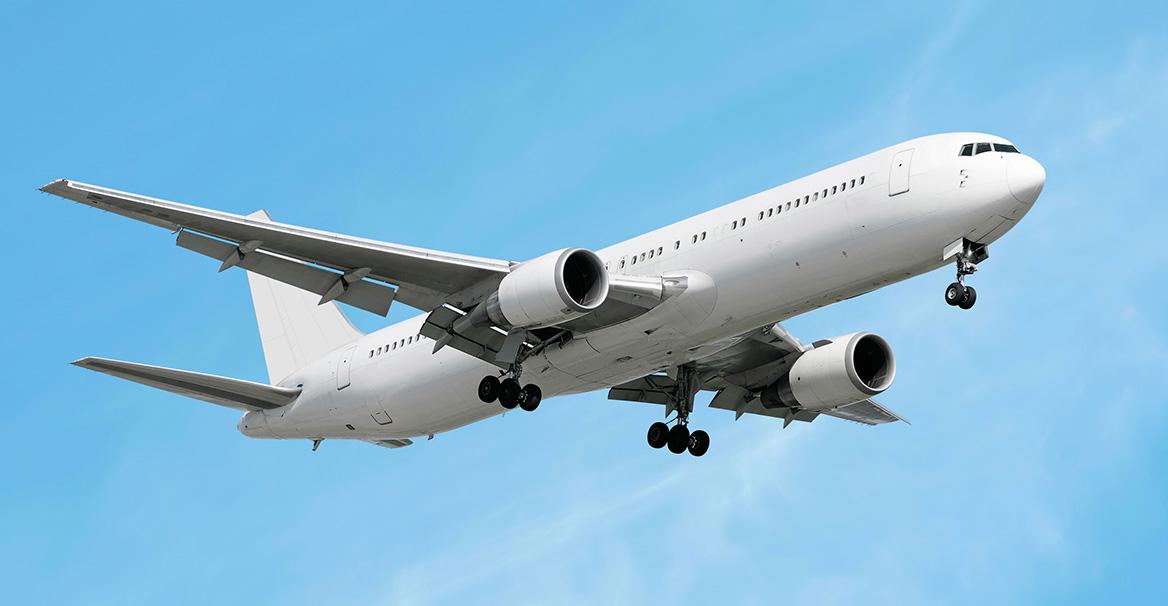 هواپیما-شرط-پرواز-مسافر