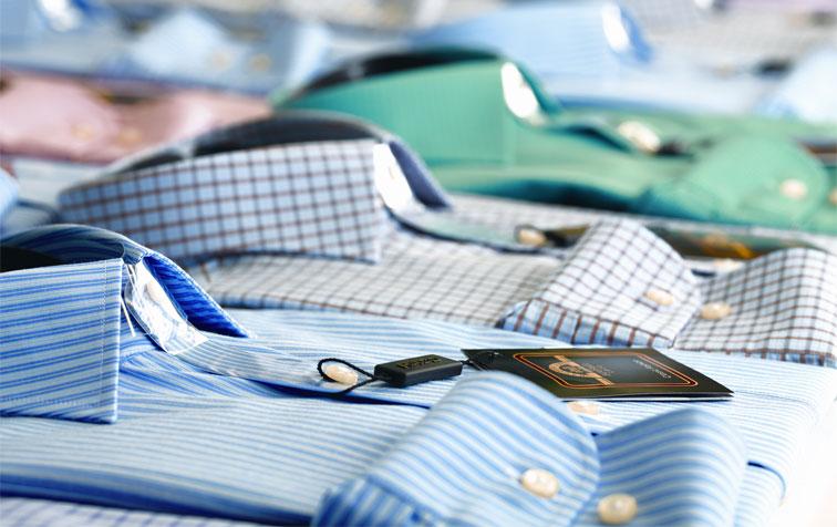 پیراهن-مردانه-خرید-کالای-ایرانی