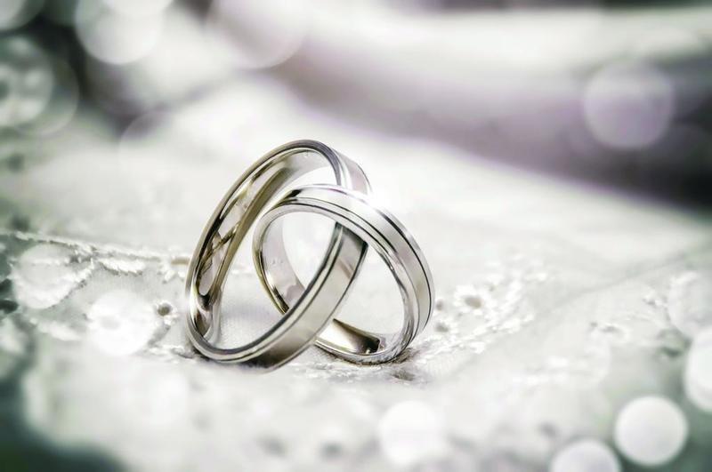 سن ازدواج بالا