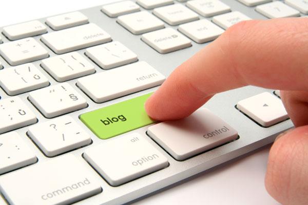 وبلاگ های پیشنهادی هفته