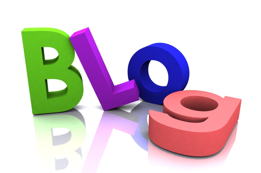 وبلاگ های پیشنهادی هفته 2