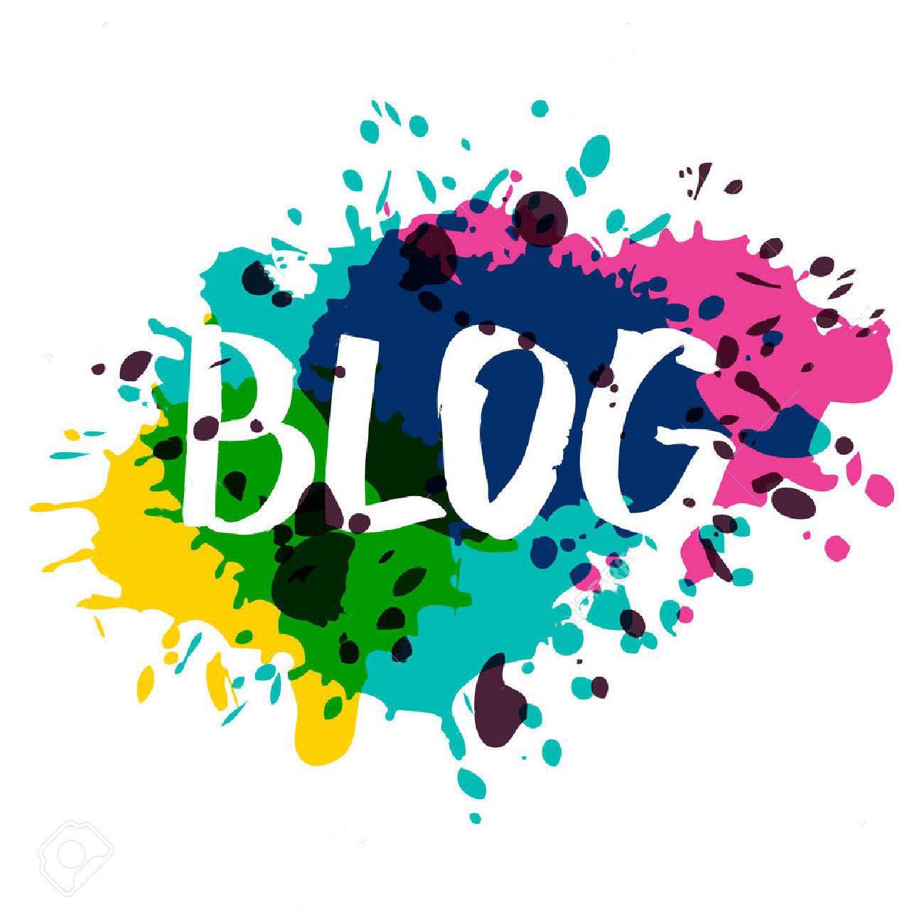 وبلاگ های پیشنهادی هفته 4