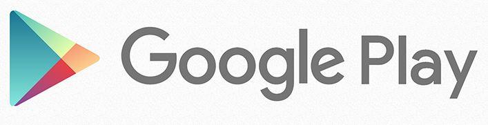 دریافت از گوگل پلی استور