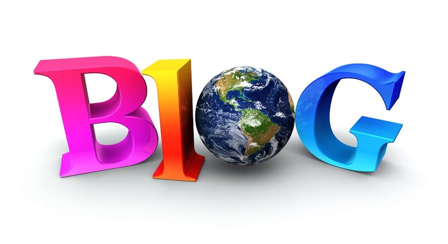 وبلاگ پیشنهادی هفته