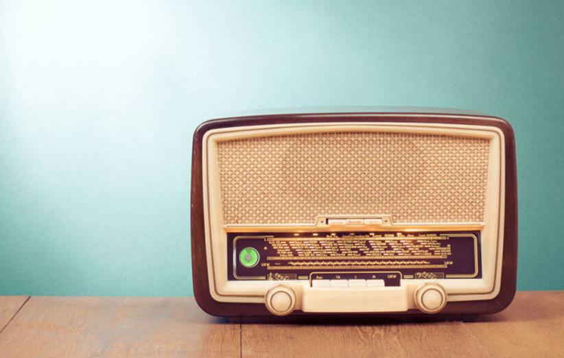 خبر در رادیو (کوثربلاگ)