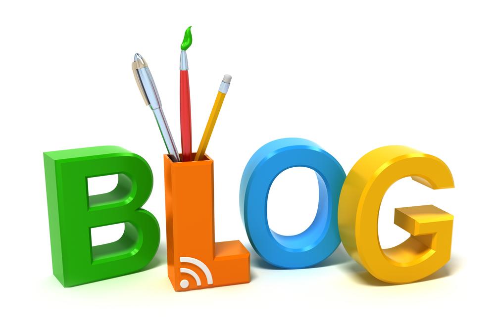موضوعات وبلاگی