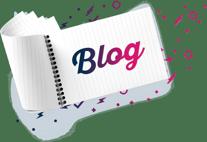 مصاحبه با وبلاگ از نون تا قلم