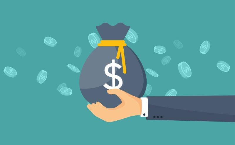 چگونه درآمد بیشتری از وبلاگ کسب کنیم