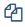 مدیریت فایل در کوثربلاگ