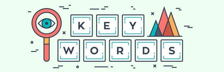کلیدواژه ها