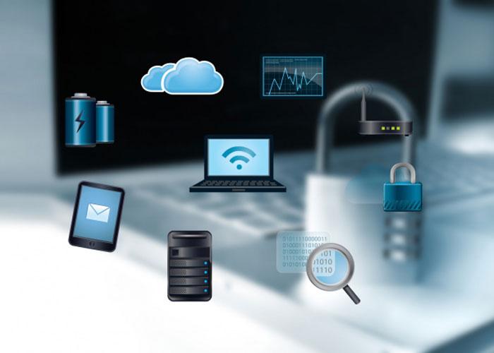 SSID وای فای چیست؛ چگونه نام شبکه را تغییر دهیم یا مخفی کنیم؟