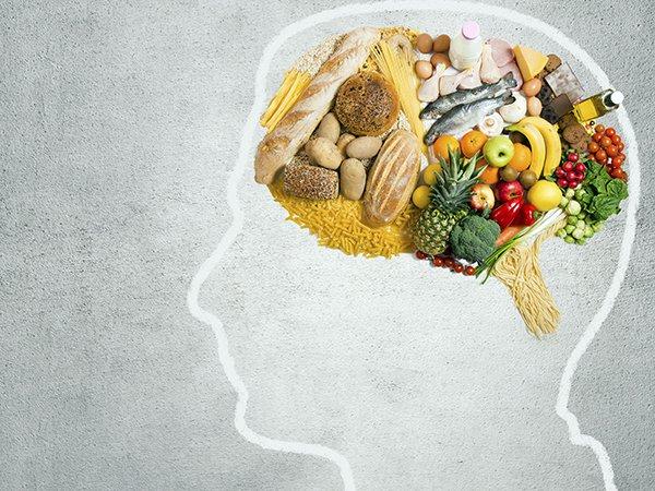 غذای فکر