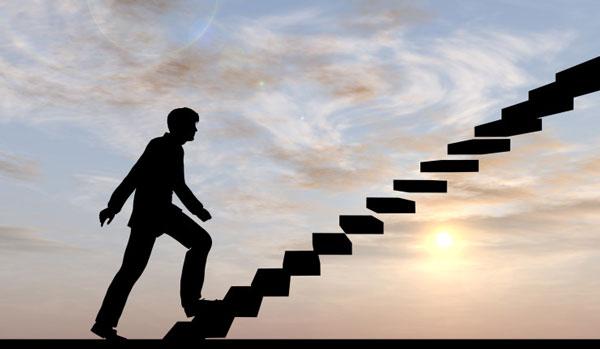 مسیر موفقیت